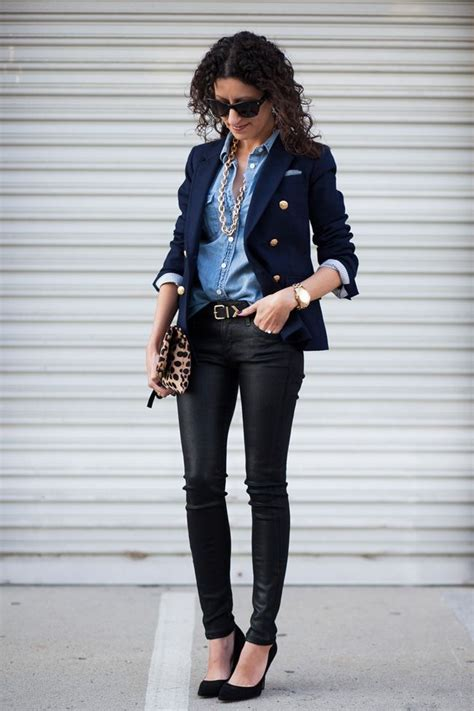 jeans swing com 1000 images about denim on pinterest boyfriend jeans