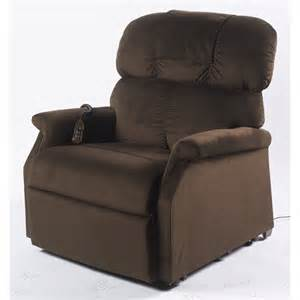 fauteuil releveur large medtrade repos m 233 dical