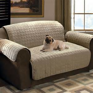 pet proof couch covers pin by i r on home interiors ideas inspiration