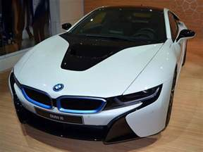 Bmw I8 Gas Mileage 2017 Bmw I8 Concept And Rumour Releaseoncar