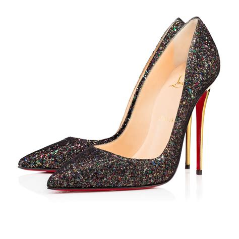 how much do cost how much does christian louboutin shoes cost