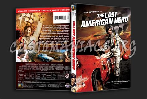 The Last American Dvd The Last American Dvd Cover Dvd Covers Labels By Customaniacs Id 111926 Free