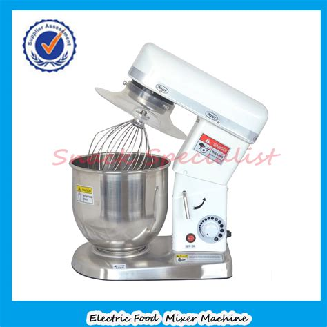 table top spiral mixer counter table design promotion shop for promotional