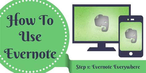 evernote the ultimate guide to organizing your life with evernote ebook 269 best tablet info images on pinterest computers