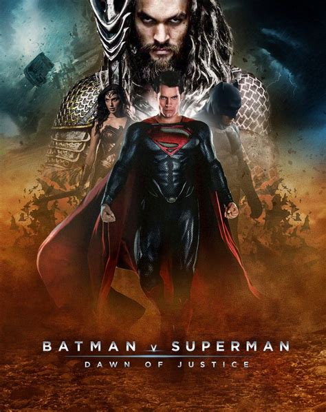 film marvel dan dc 205 best movie batman v superman dawn of justice images
