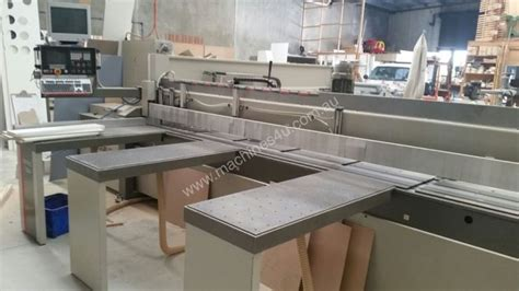 woodworking business for sale woodworking business for sale with innovation