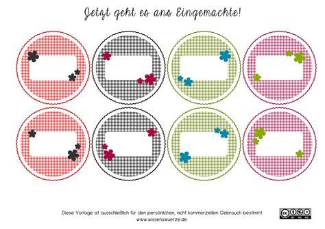 Marmelade Aufkleber Gratis by Etiketten F 252 R Lik 246 Re Vorlagen Vorlagen Kostenlos