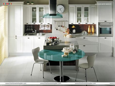interior exterior plan make use of websites to build a interior exterior plan make kitchen the best place of