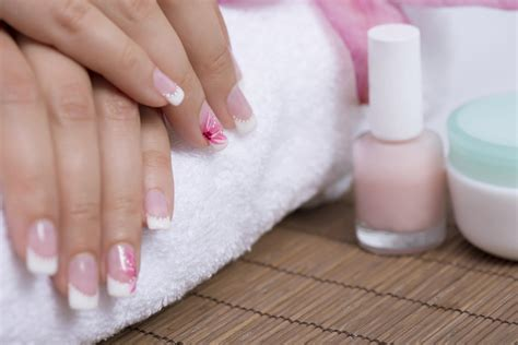 Nail Salons Nearby by Nail Salons Near Antioch Ca Nail Ftempo