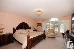 ethan allen bedroom furniture for sale low prices for sale ethan allen bedroom furniture