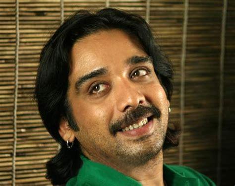 actor vineeth movies list tamil actor vineeth tamil actor photos