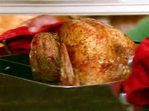 neelys thanksgiving turkey recipe thanksgiving turkey with holiday rub recipe patrick and