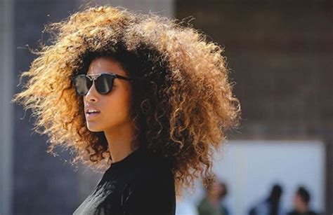 natural curly hairstyles summer sexy naturally curly black hairstyles hairstyles 2017