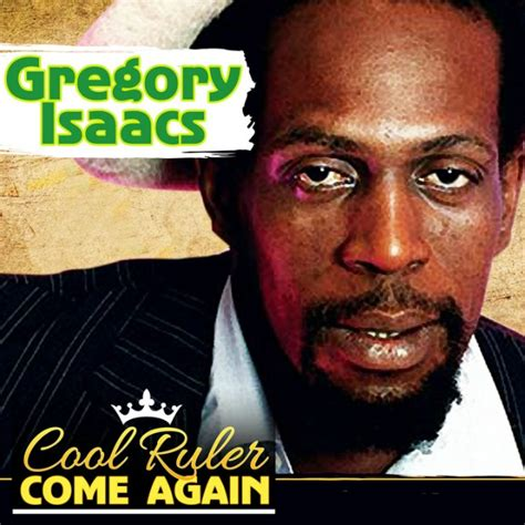 Front Door Gregory Isaacs Songs About Vaping An E Cigarette Playlist Vaped