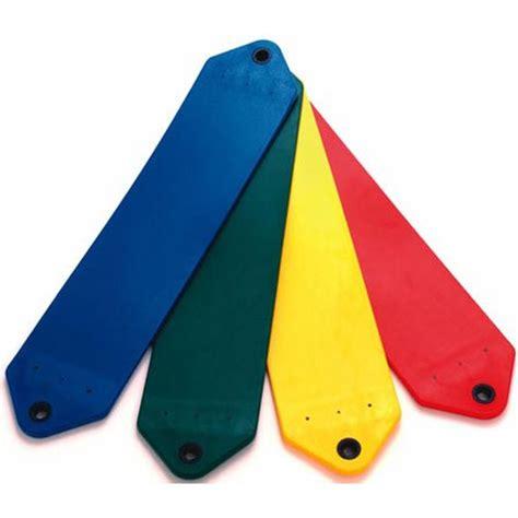swing belt seat residential swing belt seat multiple colors no chain