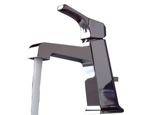rubinetti signorini signorini rubinetterie rubinetti e miscelatori