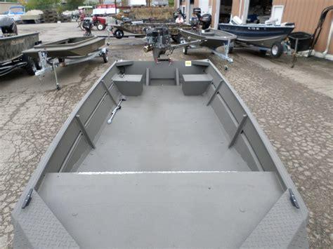 new alweld boats 2017 new alweld 1860fv mud jon boat for sale 15 995