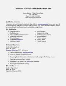 network engineer resume format pdf it project manager resume summary exle an exle resume