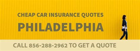 Cheap Auto Insurance Quotes by Top 25 Best Cheap Car Insurance Quotes Ideas On