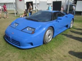 1991 Bugatti Eb110 For Sale File Bugatti Eb110 Gt 1991 Jpg Wikimedia Commons