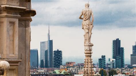 best things to do in milan 20 great things to do in milan time out