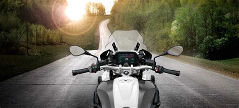 Bmw Motorrad Oradea by Bmw Motorrad Rom 226 Nia Dă Startul Programului De Test Ride