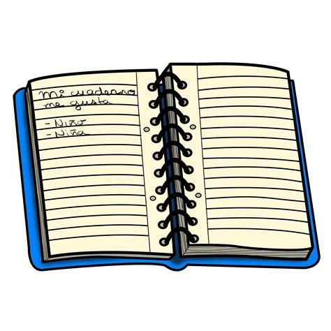 c de c1 cuaderno imagenes de cuaderno abierto apexwallpapers com