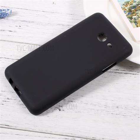 Baby Skin Soft Matte Samsung A520 A5 2017 Free Wrap matte skin soft tpu phone cover for samsung galaxy j5