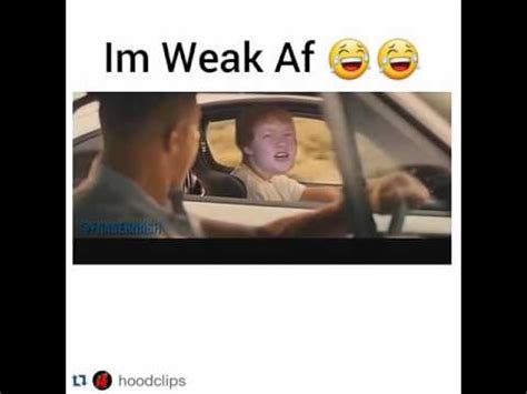 fast and furious unwritten kid singing unwritten in car fast and furious youtube