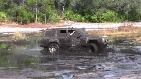 jeep mudding jeep mudding florida