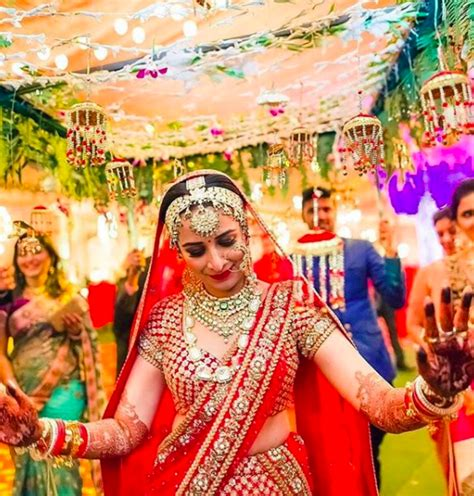 Wedding Entry Songs by Top 15 Entry Songs This Wedding Season For Every