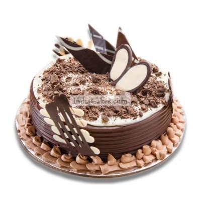 Special Cake by Order Coffee Cake 1 Kg Indiacakes