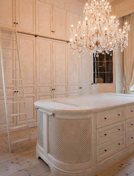 17 Best Images About Wardrobe On Pinterest Closet Dressing Room Chandeliers