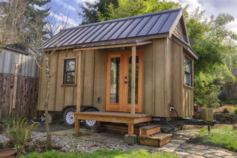 tiny houses on wheels floor plans tiny homes on wheels floor plans