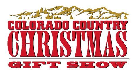 colorado country christmas gift show denver co nov 03