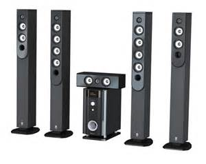 wireless home theater speakers home theater speakers home theater wireless speakers