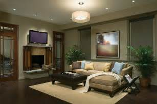 The following ideas will help you greatly to optimize your living room