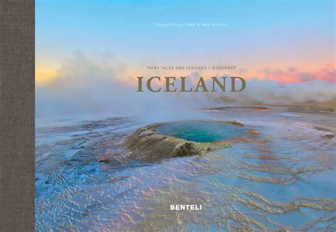 tales legends a journey iceland books tales and legends a journey