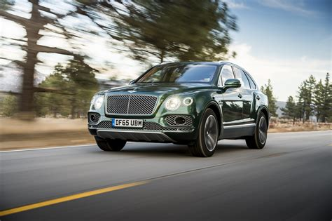 bentley jeep 100 bentley jeep bentley new bentley cars for sale
