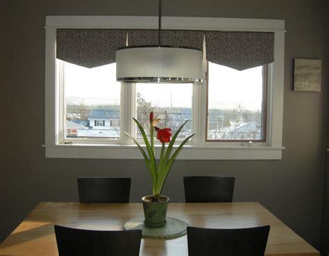 lighting over kitchen table dining table light above dining table height