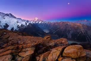 Landscape Photography New Zealand Astonishing New Zealand Landscape Photography 187 We