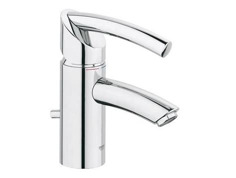 Hans Grohe Europlus by Grohe Armatur Awesome Grohe Eurocube Mit Chrom With Grohe