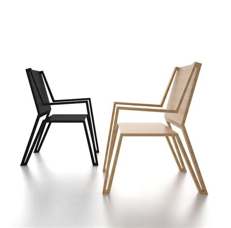 contemporary chair design top 5 contemporary wood chairs