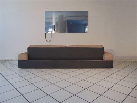 sormani divani intrigue sofa l sormani casabella design miami f 252 r