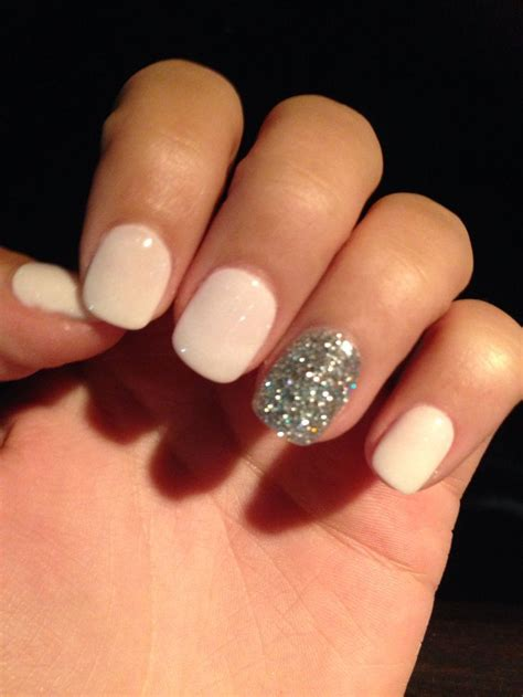 Hair Manicure sns nail salons nail review