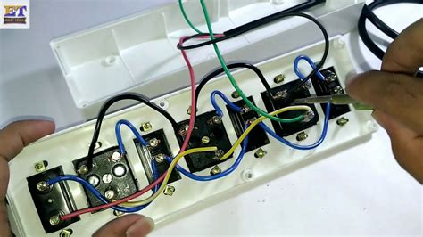 awesome wiring an electrical socket contemporary