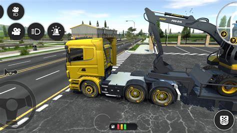 direksiyonlu araba oyunlari araba oyunlari izle araba