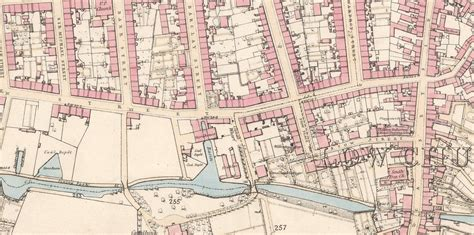 map of paisley the glasgow forums view topic the glasgow