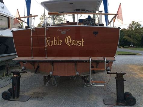 boat names classic boat names graphics lettering get ideas here