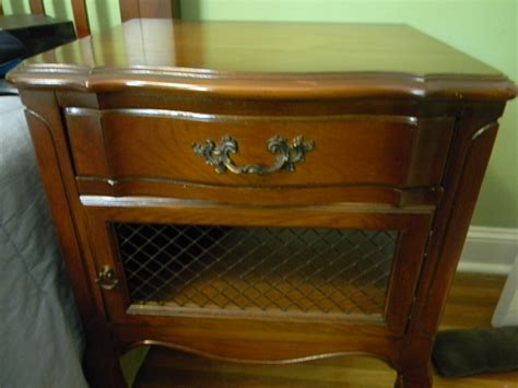 antique bedroom furniture for sale bedroom set french prov atkins co 1900 for sale
